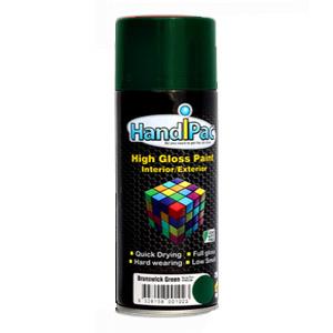HandiPac-High-Gloss-Paint