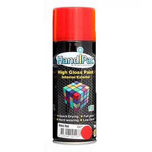 Handipac-Gloss-Spray-Paint