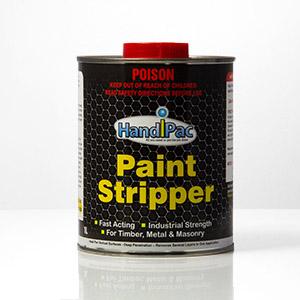 Handipac-Paint-Stripper