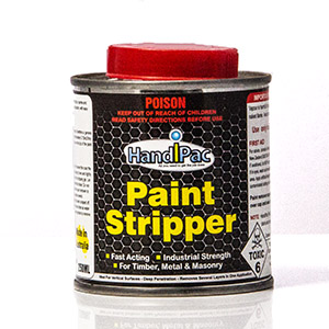 Handipac-Paint-Stripper-250ml