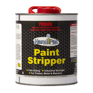 Handipac-Paint-Stripper-2L