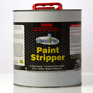 Handipac-Paint-Stripper-4L