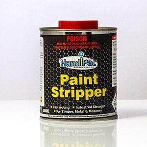 Handipac-Paint-Stripper-500ml