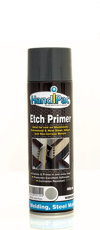 Handipac-Etch_Primer