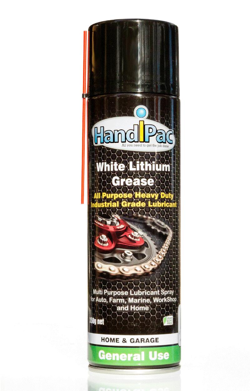Handipac-White-Lithium-Grease