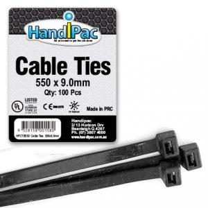 Handipac_Cable_Ties_HPCTB550