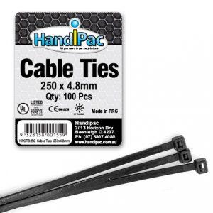Handipac_Cable_Ties_HPCTB250