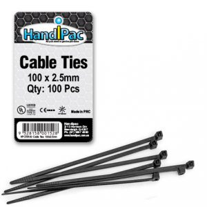 Handipac_Cable_Ties_HPCTB100