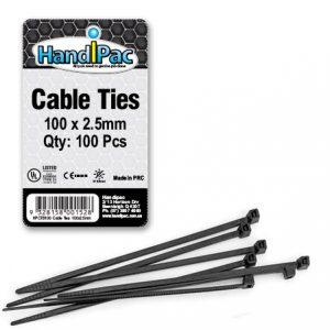 Handipac_Cable_Ties_HPCTB100