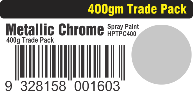 400gm-Chrome-Paint-barcode