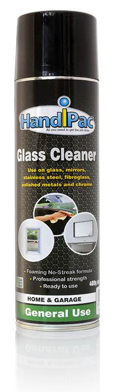 Handipac_Glass-Cleaner