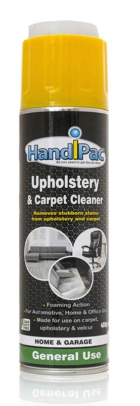 Handipac_Upholstery-&-Carpet-Cleaner